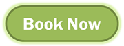 Book-Now-button-green-0303-lg